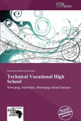 Technical Vocational High School