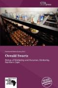 Oswald Swartz