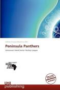 Peninsula Panthers