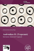 Andronikos II. (Trapezunt) [GER]