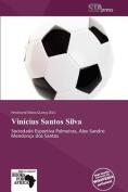 Vin Cius Santos Silva