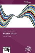 Penitas, Texas