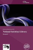 National Sz Ch Nyi Library