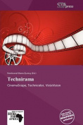 Technirama