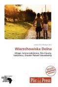 Wierzchowiska Dolne