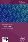 Andr 3000 [GER]
