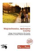 Wojciechowice, J Drzej W County