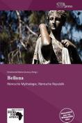Bellona [GER]