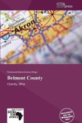 Belmont County [GER]