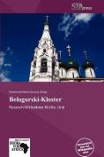 Belogorski-Kloster [GER]