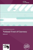 National Trust of Guernsey