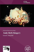 Andy Bell (S Nger) [GER]