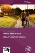 W Lka Smoszewska
