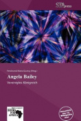 Angela Bailey [GER]