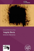 Angela Davis [GER]