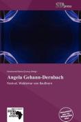 Angela Gehann-Dernbach [GER]