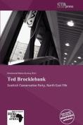 Ted Brocklebank