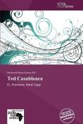 Ted Casablanca