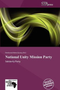 National Unity Mission Party