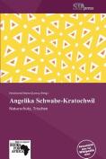 Angelika Schwabe-Kratochwil [GER]