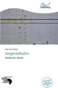 Angertalbahn [GER]