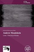 Andrew Mondshein [GER]