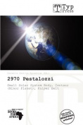 2970 Pestalozzi