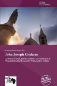 John Joseph Graham