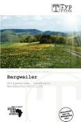 Bergweiler [GER]