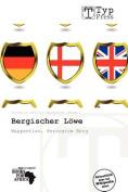 Bergischer L We [GER]