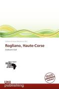 Rogliano, Haute-Corse