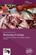 Blackening (Cooking)