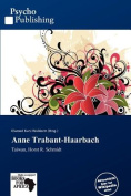 Anne Trabant-Haarbach [GER]