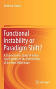 Functional Instability or Paradigm Shift?