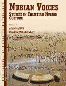 JJP Supplement 15 (2011) Journal of Juristic Papyrology