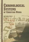 Journal of Juristic Papyrology
