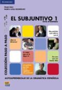 El subjuntivo 1 [Spanish]