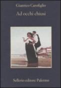 AD Occhi Chiusi [ITA]