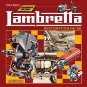 Lambretta