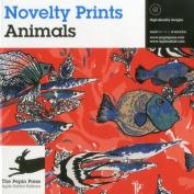 Novelty: Animals