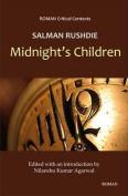 Salman Rushdie's 'Midnight's Children'