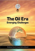 The Oil Era