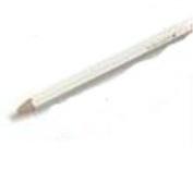 Pencil Stabilo All 8052 White