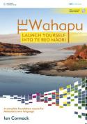 Te Wahapu