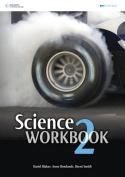 TXB SCIENCE 2 YEAR 10 WORKBOOK