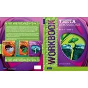 Theta Dimensions Workbook