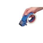 Sellotape 1069 Packaging Tape Dispenser, 48mmx100m