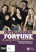 Outrageous Fortune [Region 4]