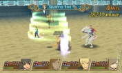 Tales of the Abyss [3DS] [Region 2]