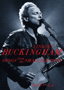 Songs From The Small Machine - Live In LA [DVD/CD] [Region 4]